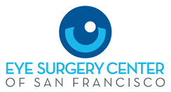 Eye Surgery Center of San Francisco